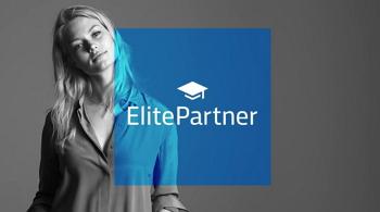 Partnersuche mit niveau erfahrungen