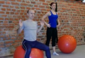 Gymondo Live Work-Outs