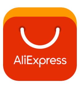 Ali Express Erfahrungen
