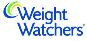weight watchers erfahrung