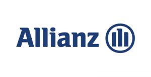 Versicherung bei der Allianz