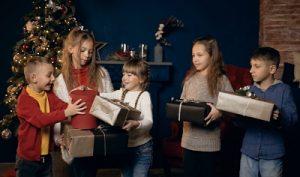 Fressnapf Adventskalender eine Freude