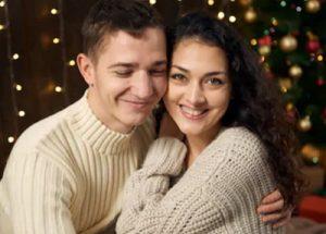 Expertentest des Amorelie Adventskalenders
