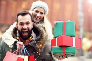 Kauf des EIS Weihnachtskalender
