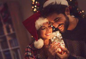 des Amorelie Adventskalenders für Weihnachten 2019