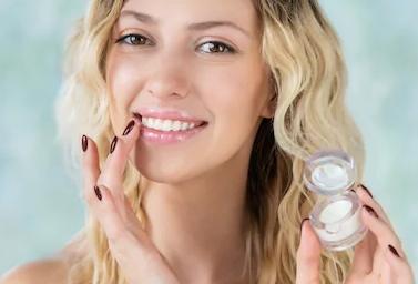 Weleda Adventskalender hochwertige Pflege Kosmetik